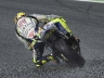 estoril-portuguese-gp-motogp-rain-3
