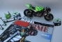 randy-de-puniet-2006-kawasaki-zx-rr-motogp-scale-model-03
