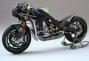 randy-de-puniet-2006-kawasaki-zx-rr-motogp-scale-model-04