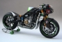 randy-de-puniet-2006-kawasaki-zx-rr-motogp-scale-model-05