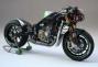randy-de-puniet-2006-kawasaki-zx-rr-motogp-scale-model-05