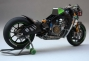 randy-de-puniet-2006-kawasaki-zx-rr-motogp-scale-model-06