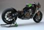 randy-de-puniet-2006-kawasaki-zx-rr-motogp-scale-model-06