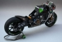 randy-de-puniet-2006-kawasaki-zx-rr-motogp-scale-model-07