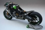 randy-de-puniet-2006-kawasaki-zx-rr-motogp-scale-model-08