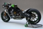 randy-de-puniet-2006-kawasaki-zx-rr-motogp-scale-model-09
