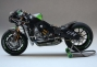 randy-de-puniet-2006-kawasaki-zx-rr-motogp-scale-model-10