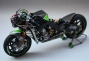 randy-de-puniet-2006-kawasaki-zx-rr-motogp-scale-model-11