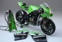 randy-de-puniet-2006-kawasaki-zx-rr-motogp-scale-model-14