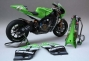 randy-de-puniet-2006-kawasaki-zx-rr-motogp-scale-model-15