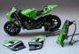 randy-de-puniet-2006-kawasaki-zx-rr-motogp-scale-model-16