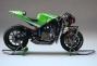randy-de-puniet-2006-kawasaki-zx-rr-motogp-scale-model-17