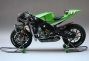 randy-de-puniet-2006-kawasaki-zx-rr-motogp-scale-model-18