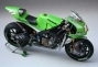 randy-de-puniet-2006-kawasaki-zx-rr-motogp-scale-model-19
