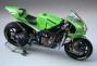 randy-de-puniet-2006-kawasaki-zx-rr-motogp-scale-model-19