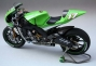 randy-de-puniet-2006-kawasaki-zx-rr-motogp-scale-model-20