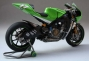 randy-de-puniet-2006-kawasaki-zx-rr-motogp-scale-model-22