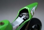 randy-de-puniet-2006-kawasaki-zx-rr-motogp-scale-model-24