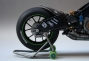 randy-de-puniet-2006-kawasaki-zx-rr-motogp-scale-model-25