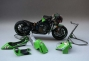 randy-de-puniet-2006-kawasaki-zx-rr-motogp-scale-model-26