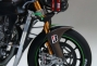 randy-de-puniet-2006-kawasaki-zx-rr-motogp-scale-model-27
