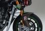 randy-de-puniet-2006-kawasaki-zx-rr-motogp-scale-model-27