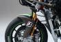 randy-de-puniet-2006-kawasaki-zx-rr-motogp-scale-model-28
