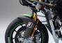 randy-de-puniet-2006-kawasaki-zx-rr-motogp-scale-model-28