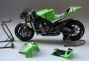 randy-de-puniet-2006-kawasaki-zx-rr-motogp-scale-model-29