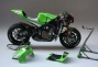 randy-de-puniet-2006-kawasaki-zx-rr-motogp-scale-model-30