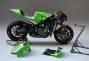 randy-de-puniet-2006-kawasaki-zx-rr-motogp-scale-model-30