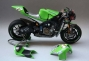 randy-de-puniet-2006-kawasaki-zx-rr-motogp-scale-model-31