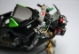 randy-de-puniet-2006-kawasaki-zx-rr-motogp-scale-model-37
