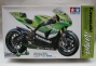 randy-de-puniet-2006-kawasaki-zx-rr-motogp-scale-model-39