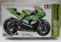 randy-de-puniet-2006-kawasaki-zx-rr-motogp-scale-model-39