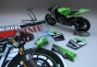 randy-de-puniet-2006-kawasaki-zx-rr-motogp-scale-model-40