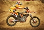 red-bull-ktm-supercross-ken-roczen-02