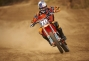 red-bull-ktm-supercross-ken-roczen-03