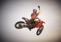 red-bull-ktm-supercross-ken-roczen-04