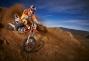 red-bull-ktm-supercross-ken-roczen-08