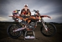 red-bull-ktm-supercross-ken-roczen-10
