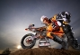 red-bull-ktm-supercross-ken-roczen-12
