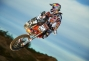 red-bull-ktm-supercross-marvin-musquin-01