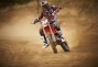 red-bull-ktm-supercross-marvin-musquin-02