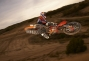 red-bull-ktm-supercross-marvin-musquin-04