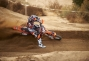 red-bull-ktm-supercross-marvin-musquin-05