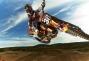 red-bull-ktm-supercross-marvin-musquin-08