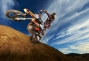 red-bull-ktm-supercross-marvin-musquin-09