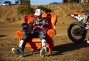 red-bull-ktm-supercross-marvin-musquin-10