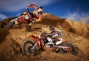 red-bull-ktm-supercross-musquin-roczen-01